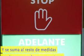 Lidl implementará un sistema de control de aforo en 300 tiendas para garantizar la distancia