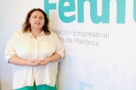 La FEHM pide trasladar la «fortaleza sanitaria» de Baleares a los mercados emisores