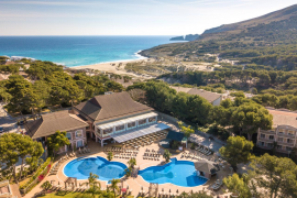 Hotels Viva ofrece un seguro de asistencia por COVID-19