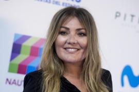 Amaia Montero zanja la polémica sobre sus operaciones estéticas