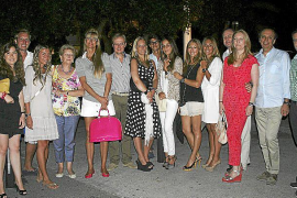 Renault celebra la Twizy Party
