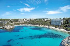 Baleares suma 22.391 plazas hoteleras en cuatro años