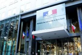 La mitad de la publicidad que ven niños y adolescentes en Francia es de comida poco saludable