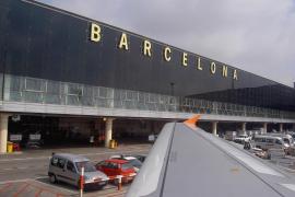 Francia recomienda «encarecidamente» a sus ciudadanos que no viajen a Catalunya