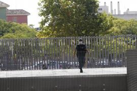 Quedan en libertad con cargos todos los detenidos en la operación de la Autoritat Portuària