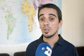 Veinte cooperantes desafían al Gobierno y volverán a Tinduf el día 7