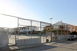 El Ajuntament pagará a plazos los dos millones de la sentencia de la Colònia