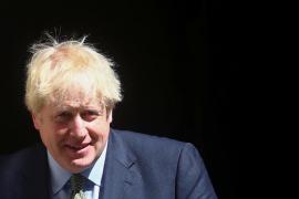 El Reino Unido impone cuarentena a los viajeros que procedan de España