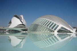 El juez Castro pide a la Generalitat Valenciana todos los pagos que se hicieron a la Ciudad de   las Artes