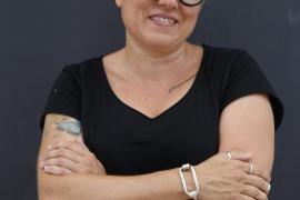 Sonia Vivas denuncia en Policía Nacional amenazas contra ella y sus familiares