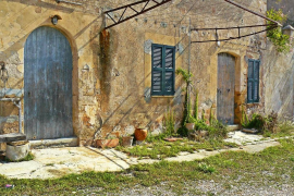 Un vecino de 'fora vila' pide a los residentes alemanes que aprendan catalán