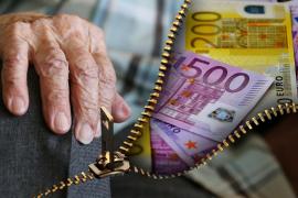 Los requisitos actuales para una jubilación anticipada pueden endurecerse próximamente