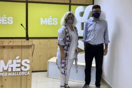 MÉS pide más PCR en puertos y aeropuertos de Baleares