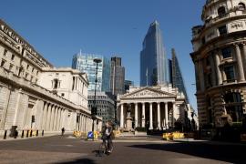El embajador británico en España destaca que ha primado la salud pública