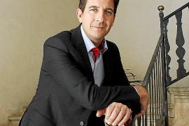 Cort analiza su «posible» salida del patronato de la Fundació Teatre del Mar