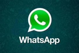 Caída conjunta de Whatsapp, Instagram y Facebook