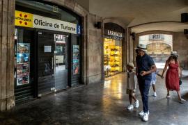 Los datos del coronavirus en España a 28 de julio