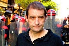 Excarcelan al exjefe de ETA 'Josu Ternera' por motivos de salud