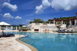 Hyatt deja la gestión del hotel que explotaba en Mallorca