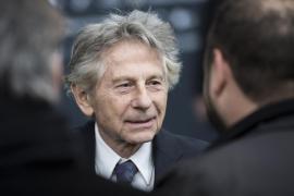 Una de las denunciantes de Polanski lo acusa ahora por difamación