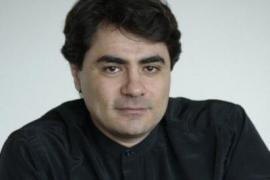 Gustavo Díaz Jerez - XXXII Festival Chopin
