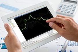 'Trading' vs inversión: claves y diferencias