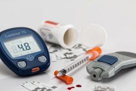 Hipoglucemia y diabetes: ¿cómo controlar a tiempo esta afección?