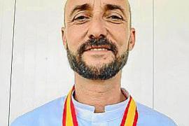 Kike Martí