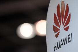 Huawei defiende la unión del 5G, la computación, la nube y la inteligencia artificial