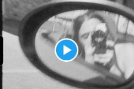 Sanidad lanza un vídeo para concienciar a los jóvenes