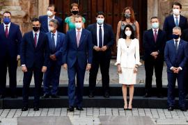 Sánchez implica a las autonomías en el reparto de los fondos europeos