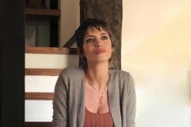 Muere el abuelo de Sara Carbonero