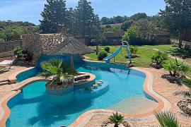 Alquilar una piscina como opción de ocio en Mallorca