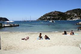 Port d'Andratx y Sant Elm, dos exclusivos focos turísticos