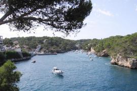 Diecinueve playas y calas con la esencia de Mallorca