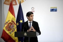 Telefónica pide a Europa que lidere la revolución digital para hacer frente a Estados Unidos y China
