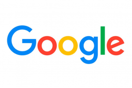 Google compra el 6,6% de ADT para desarrollar sistemas de seguridad para hogares