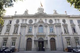 Así está la situación judicial en torno a Juan Carlos I