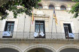 Anticorrupción investiga la contratación de un ingeniero en Alaró la pasada legislatura