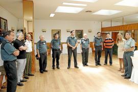 Los alcaldes de Inca, Calvià y Manacor piden más seguridad ante el aumento de robos