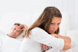 Hipotiroidismo y sexualidad: ¿qué relación tienen?