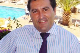 Los hoteles especializados son los más demandados por los turistas en Mallorca