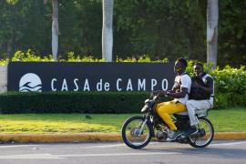 Juan Carlos I está en la República Dominicana y planea volver a España en septiembre