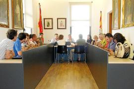El PP  de Felanitx renuncia a la paga extra de Navidad para solidarizarse con los funcionarios