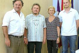 La «dimensión mística» del Coro del Patriarcado de Moscú regresa a Palma