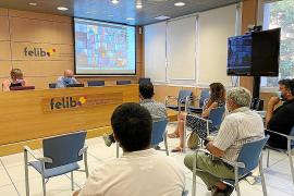 Alcaldes de Més apuestan por la insumisión y gastarán el dinero que reclama el Estado