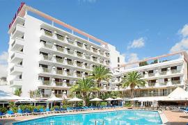La tramitación de la ley que permite ampliar hoteles divide a la izquierda