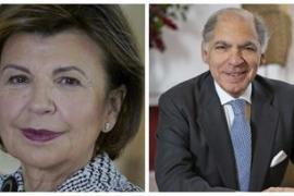 Cuatro fondos preparan 2.000 millones de euros en inversiones en propiedad hotelera pese a la Covid-19