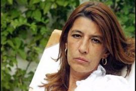 Fallece Belén Ordóñez