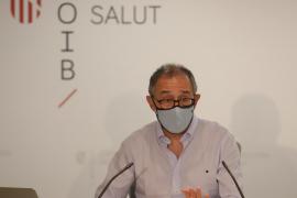 Javier Arranz